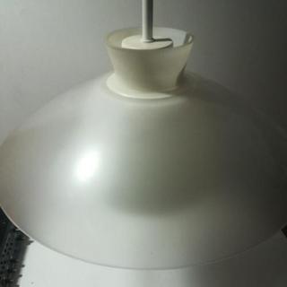 大光電機 DAIKO 照明器具