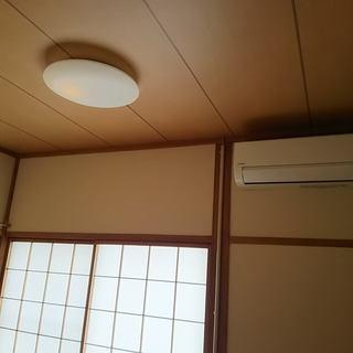 コミコミ料金、女性入居者募集 − 福井県