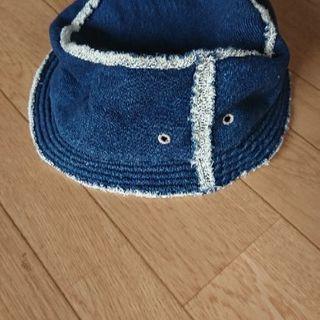 ○幼児子供用帽子