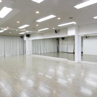 チアダンススクール近鉄奈良校 / バンビシャス奈良