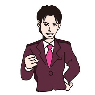 【正社員☆大募集】ゼッタイ正社員がいい!大企業はゆずれない!あな...
