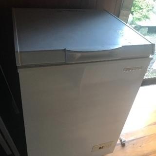 冷凍庫 冷凍ストッカー 三洋電機 大容量