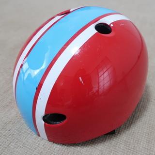 【引渡8月中旬頃】キッズヘルメット 47~51cm