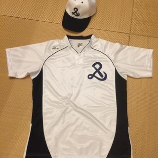 【東広島市】軟式野球一般  野球好き マネージャー兼記録員 募集