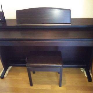 Roland電子ピアノ