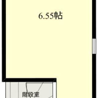 【事務所/美容室/倉庫/店舗 利用可】 銀座1丁目/多路線多駅利用...