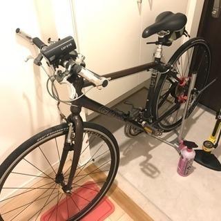 【東池袋 駅近♪】クロスバイク GIANT エスケープR3