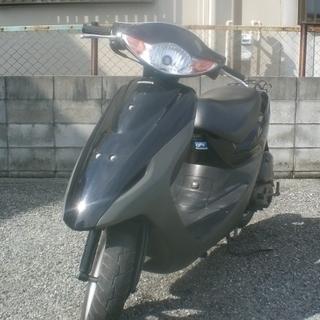 神戸市★明石市★AF56 スマートディオ★程度良好ですよ!!