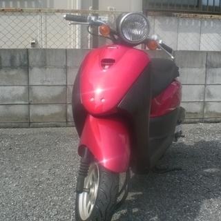 神戸市★明石市★AF67 トゥディ★前後タイヤ新品!程度良好!超低燃費!