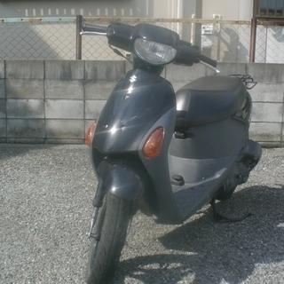 神戸市★明石市★CA45A レッツ4★超低燃費、調子良いです。