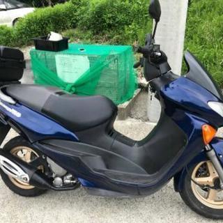 SUZUKI アヴェニス 150cc  通勤快速❗by横浜