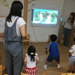 子ども食堂併設、個別学習塾、心斎橋、みなみ地区にあります。無料です...