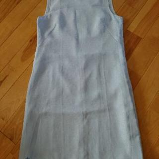 9AR ドレス