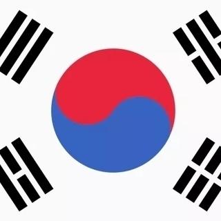 【所沢】韓国語教室開講!!