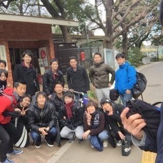 🎾平日テニス(東京、川崎、横浜)