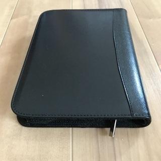 a5サイズシステム手帳