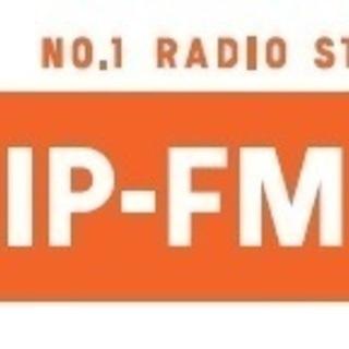 ラジオ番組でYouTuber探しています!