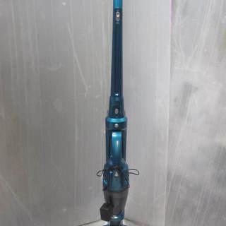 掃除機 dretec TYPE:PV02-1 ハンディタイプ ト...