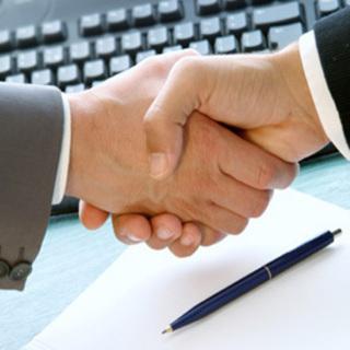 オフィスワーク☆外国人の就職サポートをする仕事※語学力は興味があればOK