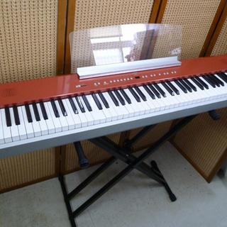 南12条 KAWAI/カワイ 電子ピアノ 88鍵盤 es1 SYL...