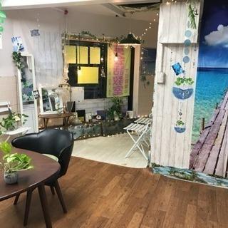 横浜でマンツーマン英会話なら、グレイ英会話スタジオにおまかせ!🌺🌺🌺