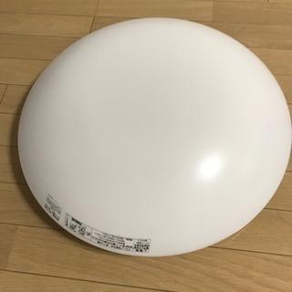 ODELIC LEDライト 照明