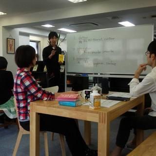 純ジャパ TOEIC985点 英検1級取得 の僕が日本人学習者の...