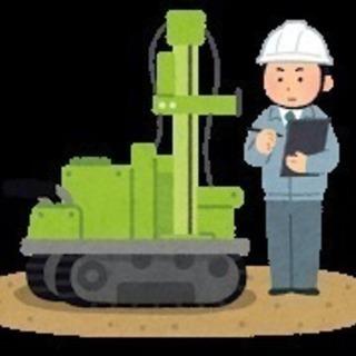 ★急募 建築現場の施工管理士職人様 大募集★