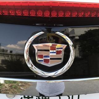 キャデラック CTS3.6L ディーラー車 160万