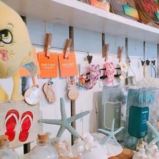 「沖縄慰霊の日」本日は12:00〜18:00まで営業しております。