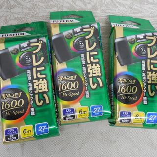 南12条店 富士フィルム インスタントカメラ 写ルンです 160...
