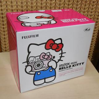南12条店 新品 FUJIFILM instax mini ハロ...