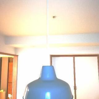 LED照明器具(無印良品)