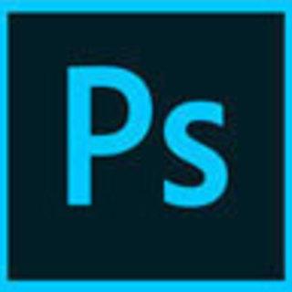 Photoshop講座 (3月3日)~1日で基本スキルが身につく...