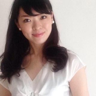 6/28(木)【恵比寿】美人ソムリエによるセミナー『ワイン通への一...