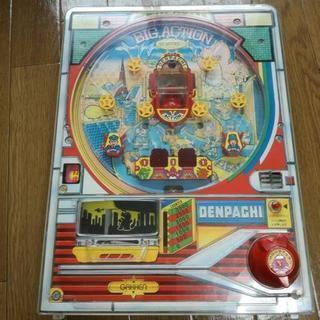 レトロゲーム機