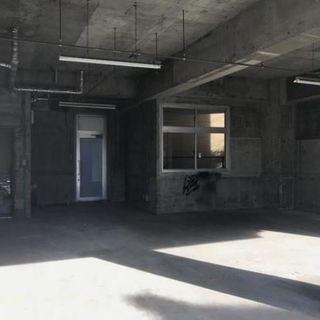 【フリーレント1ヶ月&仲介手数料無料】富士市中心部で倉庫、事務所...