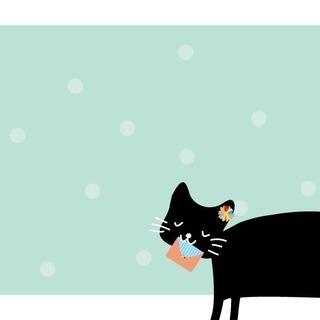 猫の譲渡会の参加者募集