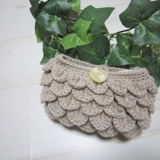 編み物教室『手編みレッスン~棒針編み・かぎ針編み~』