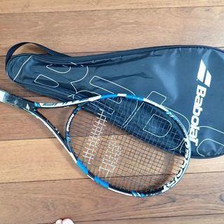 硬式テニスラケット 小学生