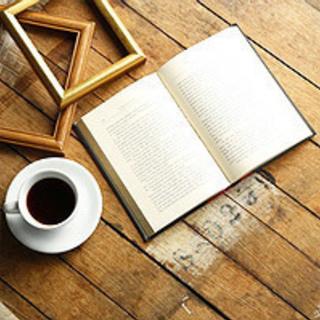 ブックカフェ開業講座