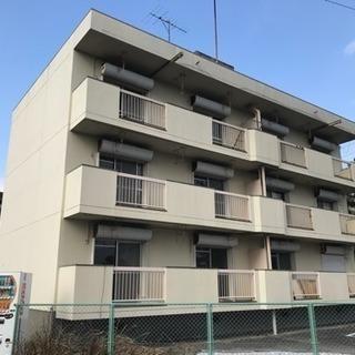 鹿児島県志布志市にあるマンション1棟売ります。