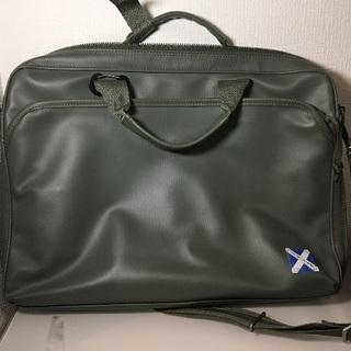 吉田カバン  ビジネスバッグ