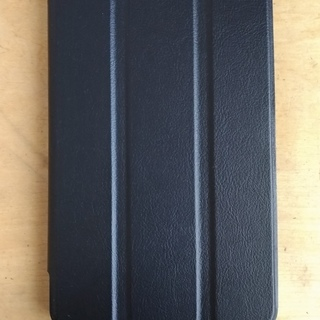 HUAWEI  7インチタブレット MediaPadT1(値引きし...