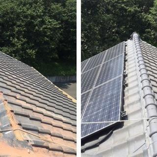 屋根修理・雨漏り修理の事なら雨漏りレスキューへご相談下さい。