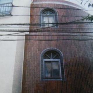 外壁塗装、防水、リフォーム工事