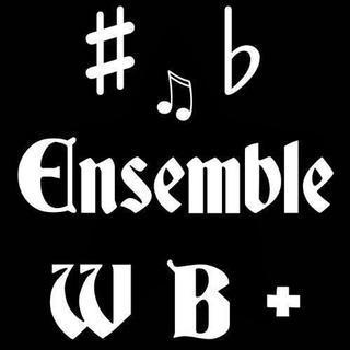 Ensemble WB+アンサンブルメンバー募集✨