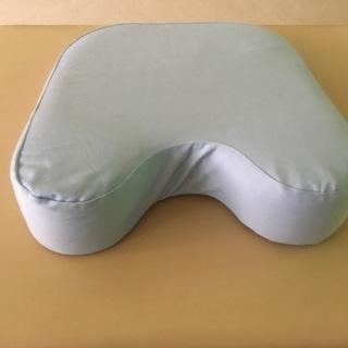 【純正品タカダベット胸当て用の手縫いカバー】新品サンプル品