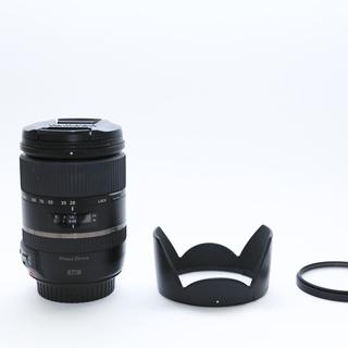 タムロンレンズ28-300mm F/3.5-6.3 Di VC ...