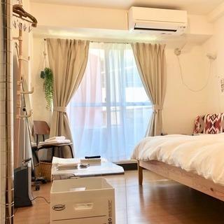 総額¥150,000家具一式!バラ売り可!6月24日〜6月28日限...
